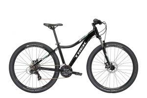 Велосипед Trek Skye WSD 27.5 (2018)