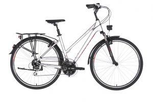 Велосипед Kellys Cristy 50 (2018)