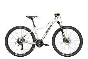 Велосипед Trek Skye SL 26 (2015)