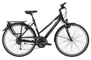 Велосипед Pegasus Premio SL M (Trapez27) (2015)