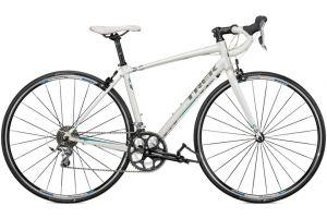 Велосипед Trek Lexa SL (2015)