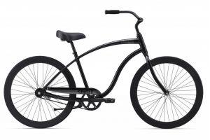 Велосипед Giant Simple Single (2015)