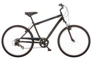 Велосипед Schwinn Suburban (2017)