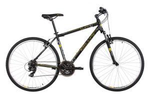 Велосипед Kellys Cliff 10 (2017)