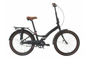 Велосипед Forward City 24 3.0 (2019)