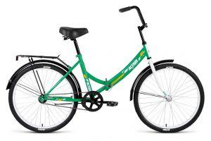 Велосипед Forward Altair City 24 (2018)
