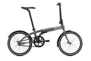Велосипед Tern Link Uno (2012)