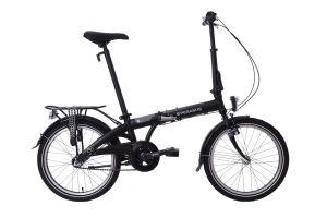 Велосипед Pegasus D3S (2019)