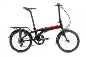 Велосипед Tern Link D8 (2015)
