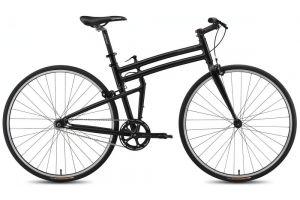 Велосипед Montague Boston (2014)