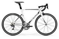 Шоссейный велосипед  Merida Reacto 500 (2019)