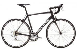 Велосипед Cannondale Synapse Claris 8 (2015)
