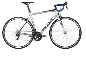 Велосипед Kellys ARC 30 (2017)