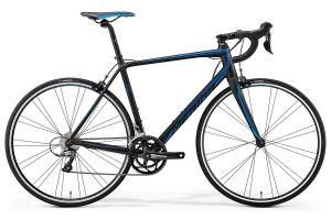 Велосипед Merida Scultura 100 (2018)