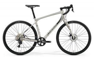 Велосипед Merida Silex 300 (2019)