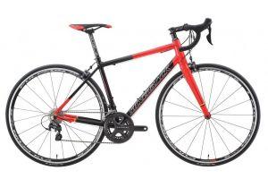 Велосипед Silverback Siablo Race (2015)