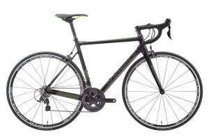 Велосипед Silverback Sirelli 2 (2015)
