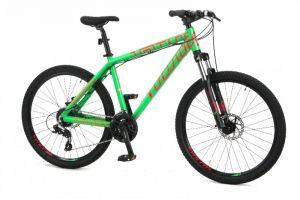 Велосипед Scott Voltage YZ 30 (2014)