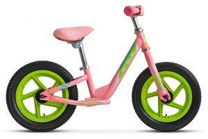 Велосипед Stels Powerkid Girl 12 (2017)