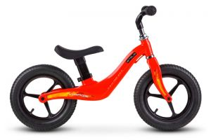 Велосипед Stels Virage 12 V010 (2019)