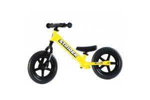 Велосипед Strider Sport 12 (2018)