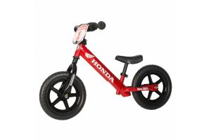 Велосипед Strider Honda 12 (2018)