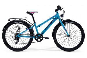 Велосипед Merida Bella J24 (2019)