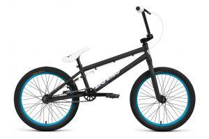 Велосипед Forward Zigzag 20 (2019)