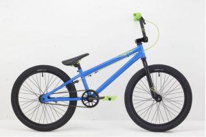 Велосипед Mirraco Notch 20 (2014)