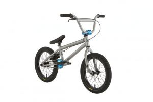 Велосипед Haro 116 (2014)
