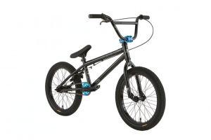 Велосипед Haro 118 (2014)