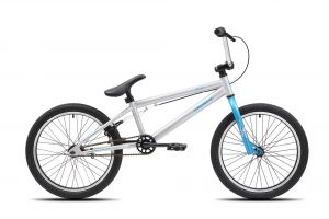 Велосипед Cronus Galaxy (2017)