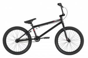 Велосипед Haro ZX-20 (2015)