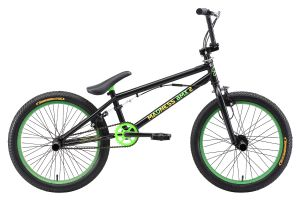 Велосипед Stark Madness BMX 2 (2017)
