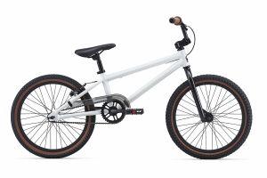 Велосипед Giant GFR F/W (2017)