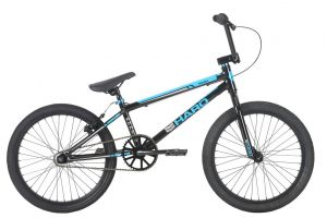 Велосипед Haro Annex Si (Alloy) 20 (2019)