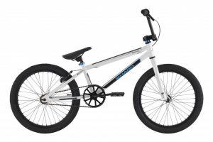 Велосипед Haro Annex Si 20 (2015)