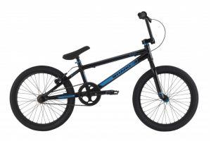 Велосипед Haro Annex Pro XL (2015)