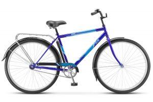 Велосипед Десна Вояж Gent 28 (2016)
