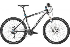 Велосипед Bulls Copperhead 3 27.5 (2014)