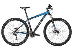 Велосипед Bulls Copperhead Supreme 29 (2015)