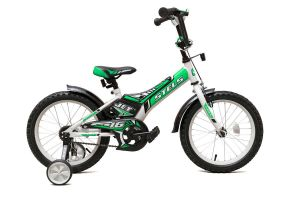 Велосипед Stels Jet 16 (2016)