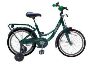 Велосипед Stels Flyte 18  (2016)