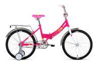 Складной велосипед  Forward Altair City Kids 20 (2019)