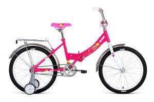 Велосипед Forward Altair City Kids 20 (2019)