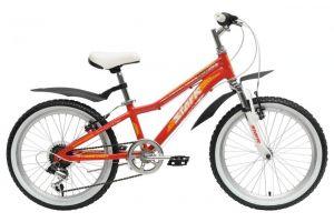 Велосипед Stark Bliss Girl 20 (2015)