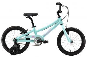 Велосипед Silverback Sally 4.6 SS 16 (2017)