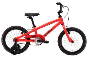 Велосипед Silverback Sam 4.6 SS (2017)
