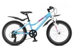 Велосипед Schwinn Cimarron 20 (2019)