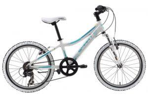 Велосипед Smart Girl 20 (2015)